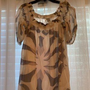 Kensie Dresses - Dress